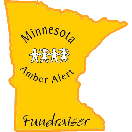 Minnesota Amber Alert Fundraiser For Abducted Children The Greatest Enemy Is Time Their Greatest Hope Is You