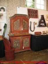 mada-minnesota-antiques-dealers-association-antiques-show-1782