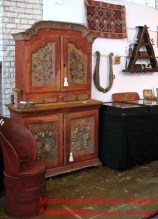 mada-minnesota-antiques-dealers-association-antiques-show-1783