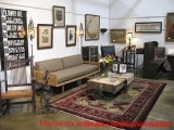 mada-minnesota-antiques-dealers-association-antiques-show-3808