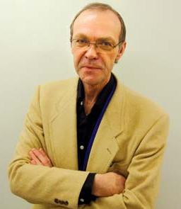 doctor richard kowalewski calgary aesthetic medicine