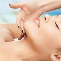 How to Get the Most Out of Your Medical Spa Services