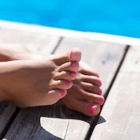 6 Things You Need To Know About Foot Care