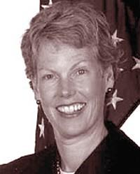 Judge Karen Asphaug