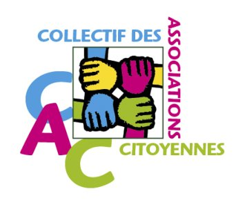 Collectif-Associations-Citoyennes-300