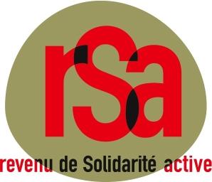 La fusion du RSA et de la PPE pour bientôt?