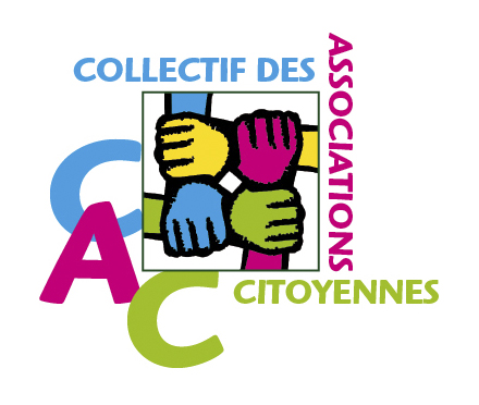 Collectif-Associations-Citoyennes