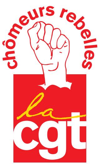 Logo_cgt_chomeurs