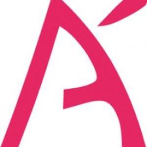 logo-unedic