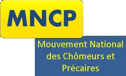 AG annuelle MNCP Nord-Pas-de-Calais