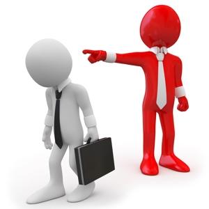 Licenciement sans cause réelle et sérieuse : remboursement des allocations chômage