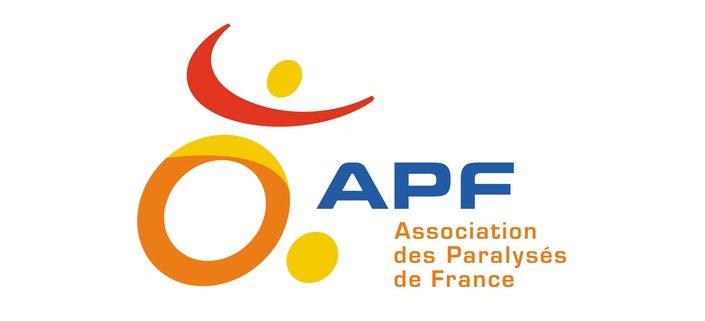 Association des Paralysés de France