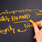 Building a Personal Brand