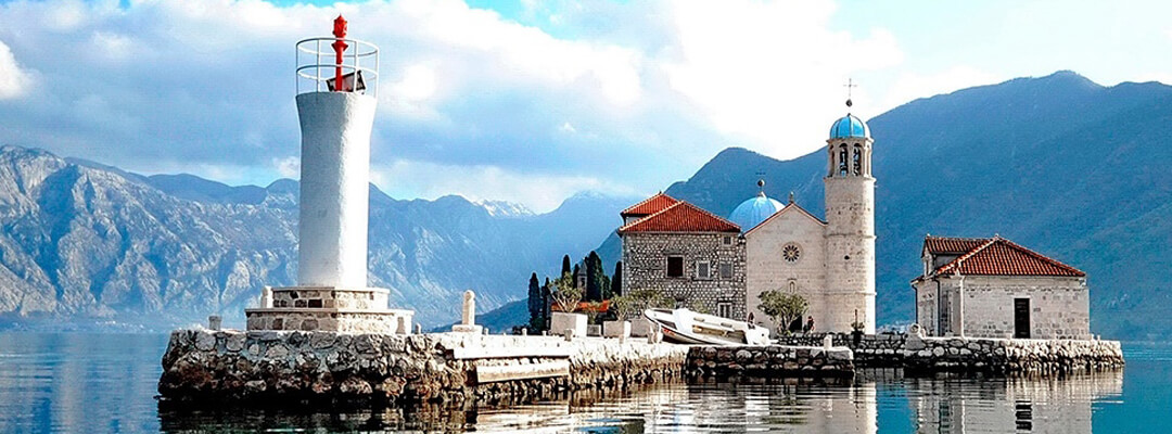 our-lady-of-the-rocks-in-perast-montenegro-holiday