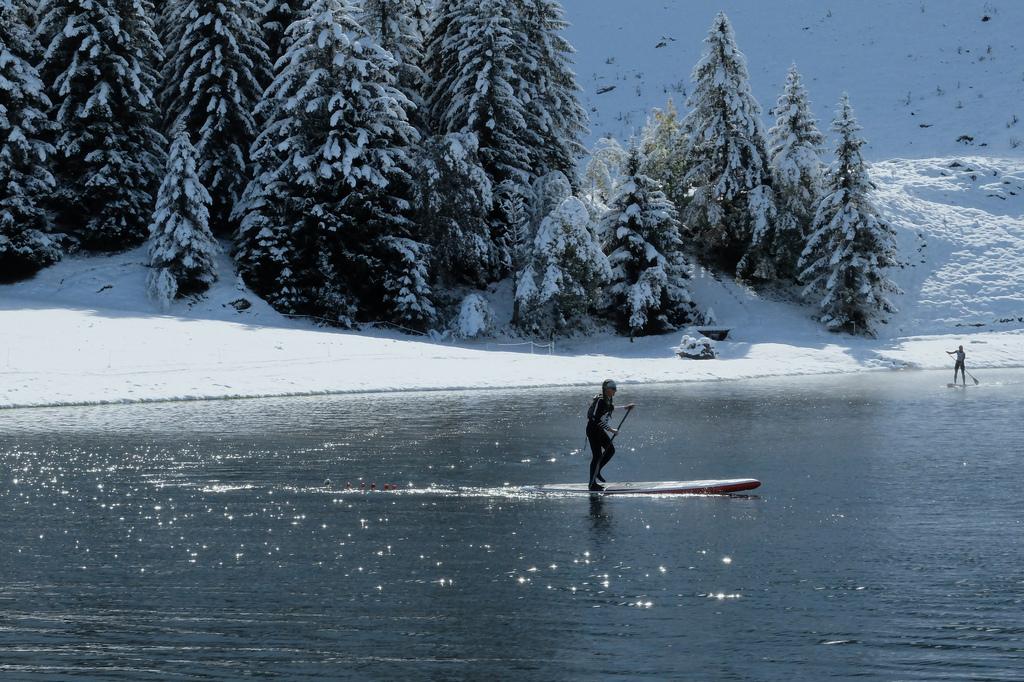 standup-paddle-boarding-isupworld-com