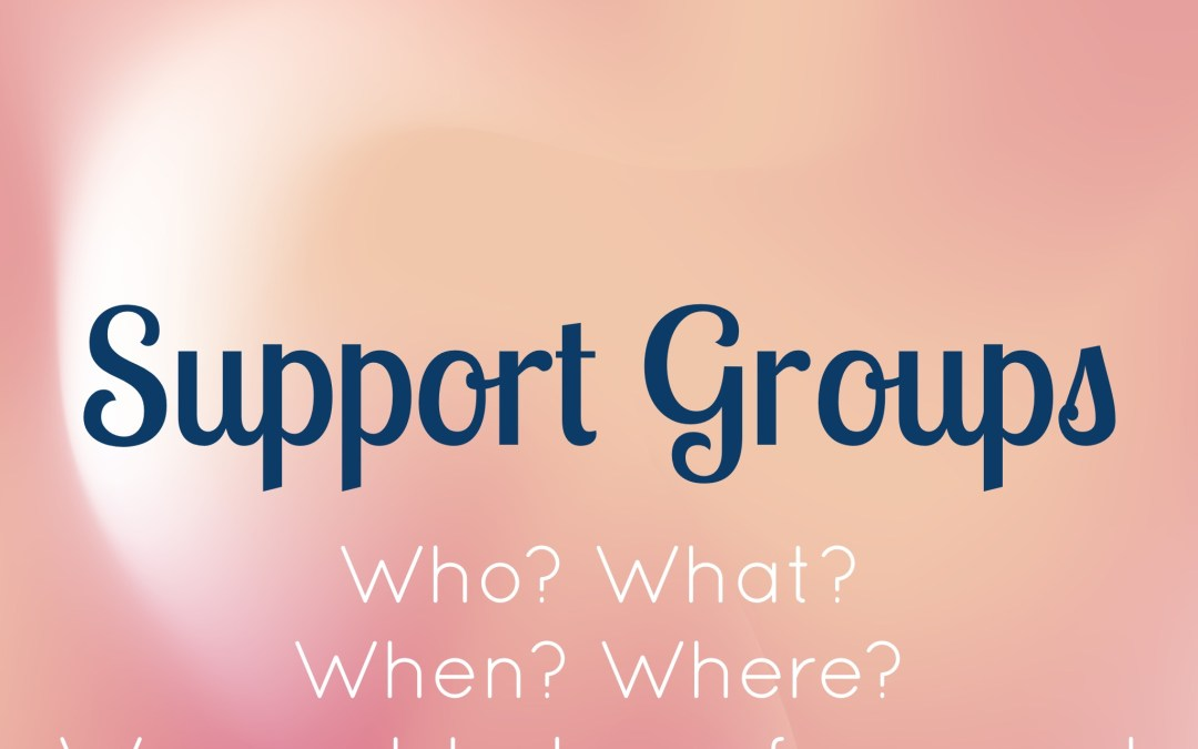 Looking for greater Endo Support?