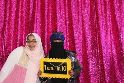 2019 MN Endo March PhotoBooth (15)