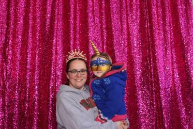 2019 MN Endo March PhotoBooth (17)
