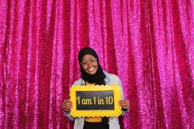 2019 MN Endo March PhotoBooth (19)