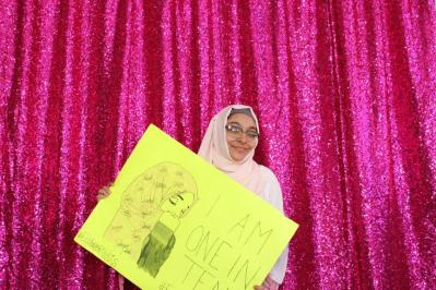 2019 MN Endo March PhotoBooth (22)