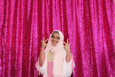 2019 MN Endo March PhotoBooth (24)
