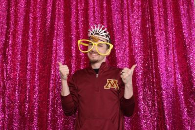 2019 MN Endo March PhotoBooth (27)
