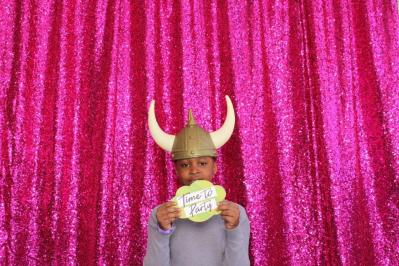 2019 MN Endo March PhotoBooth (29)