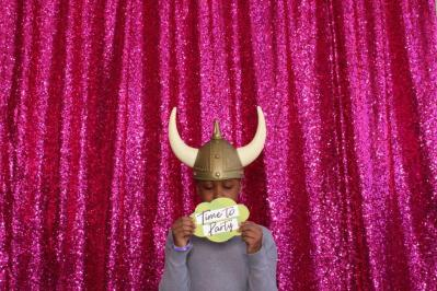 2019 MN Endo March PhotoBooth (30)