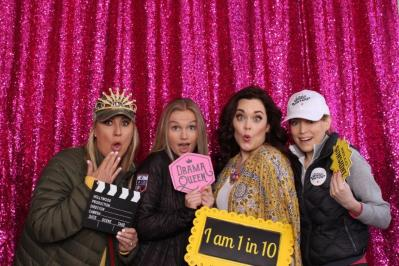2019 MN Endo March PhotoBooth (32)