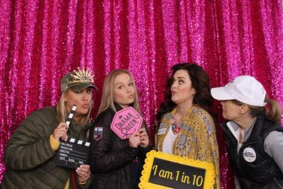 2019 MN Endo March PhotoBooth (33)