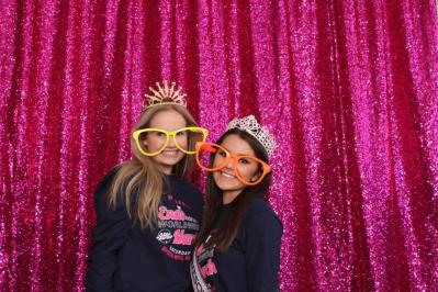 2019 MN Endo March PhotoBooth (34)