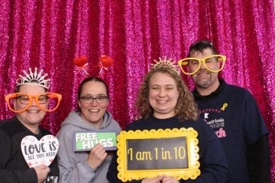 2019 MN Endo March PhotoBooth (4)