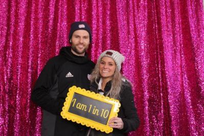 2019 MN Endo March PhotoBooth (50)
