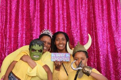 2019 MN Endo March PhotoBooth (58)