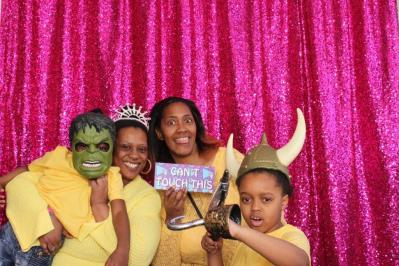 2019 MN Endo March PhotoBooth (59)