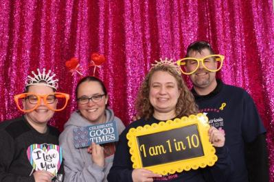 2019 MN Endo March PhotoBooth (6)