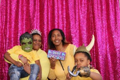 2019 MN Endo March PhotoBooth (60)