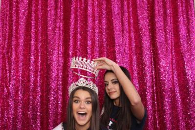2019 MN Endo March PhotoBooth (75)