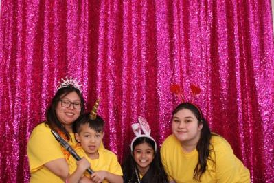 2019 MN Endo March PhotoBooth (77)