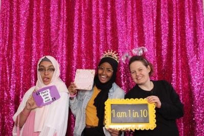 2019 MN Endo March PhotoBooth (83)