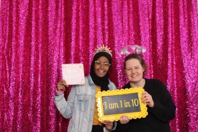 2019 MN Endo March PhotoBooth (87)