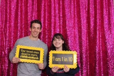 2019 MN Endo March PhotoBooth (88)