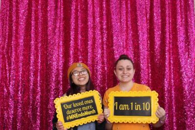 2019 MN Endo March PhotoBooth (91)