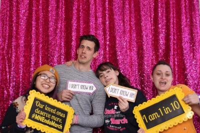 2019 MN Endo March PhotoBooth (94)