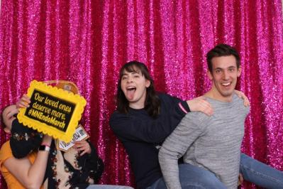 2019 MN Endo March PhotoBooth (96)
