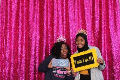 2019 MN Endo March PhotoBooth (98)