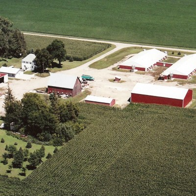 Factory Farming in Minnesota – Truth Revealed