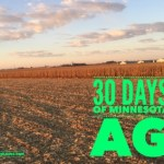 30 Days of MN Agriculture