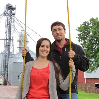 MN Agriculture: The Guentzel Family Farms