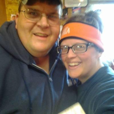 "MN Agriculture: Darin and Kylene Lehmann, ""Testing"" and Dairy Farmers"